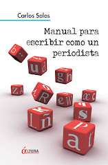 Manual para escribir bien