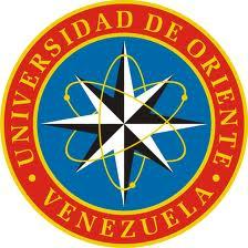 Emblema UDO