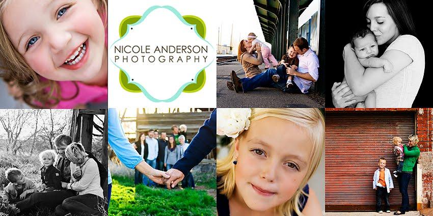 NicolePhotoPrices