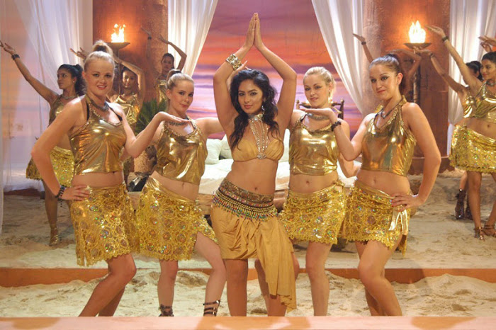 nikesha patel actress pics