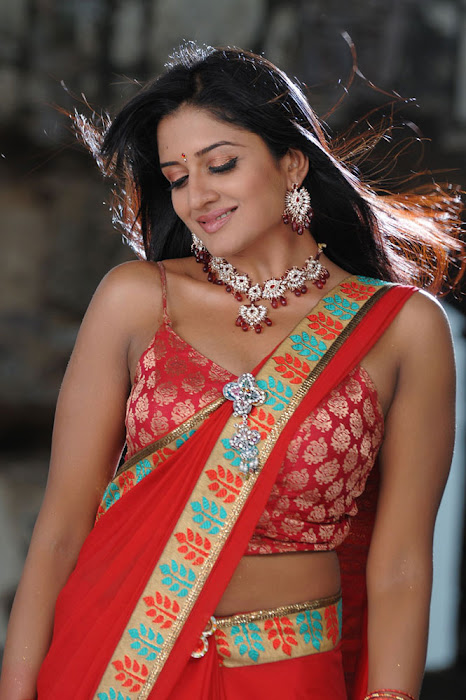 vimala raman spicy hot images