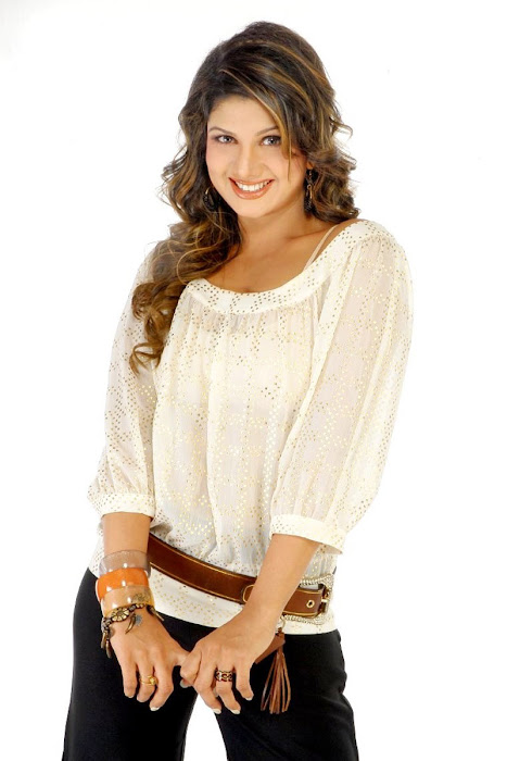 ramba actress pics