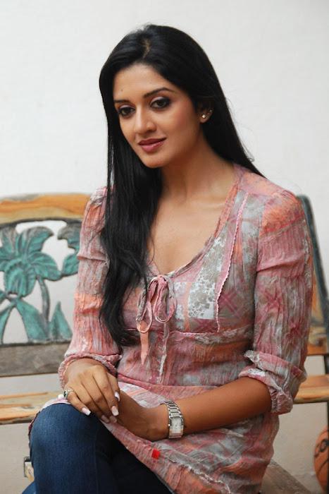 vimala raman actress pics