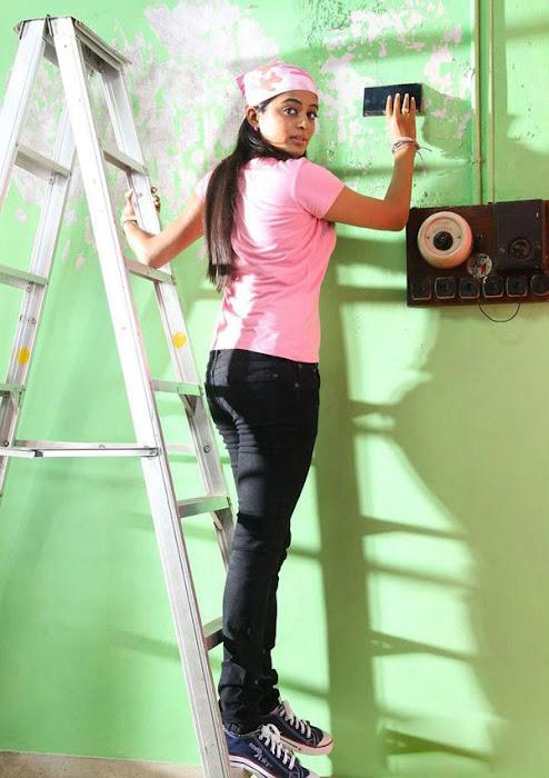 priyamani actress pics