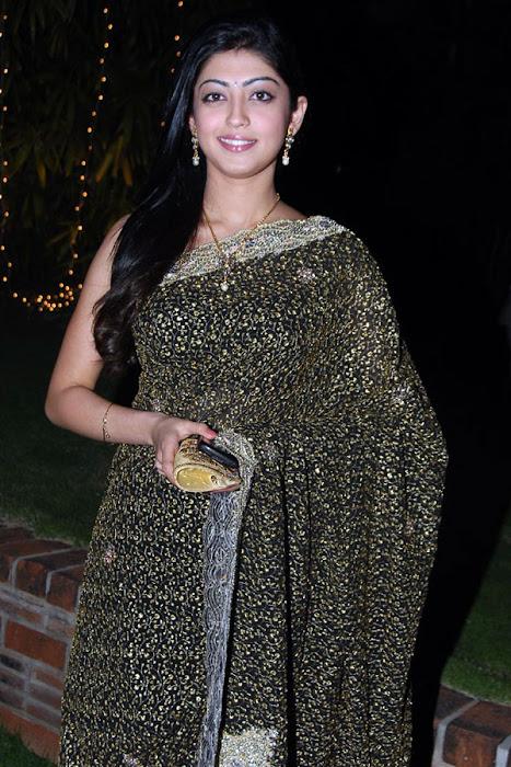 praneetha cute stills