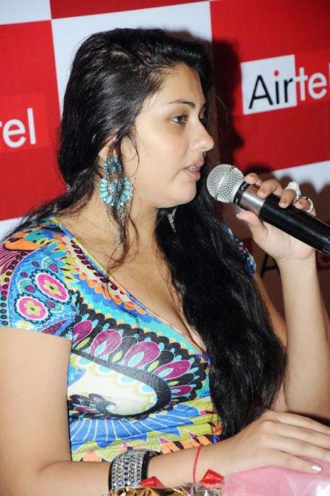 namitha photo gallery