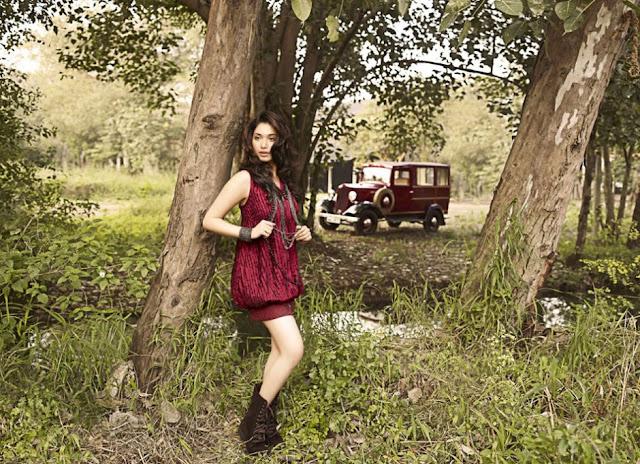 tamanna actress pics