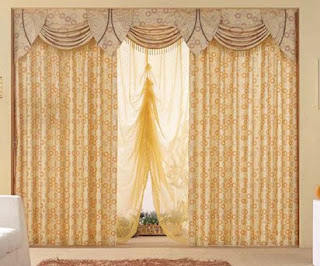 Curtains, Roman Shades - Quilts Online, Patchwork Quilts, Home