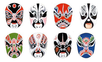 Kabuki Mask Template I Like Turtles Masks