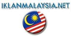 Malaysia Classifieds