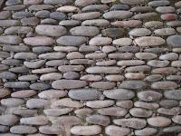 Piedra Uncastillo