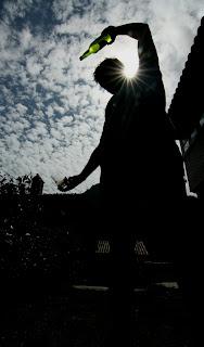 1 er Premio Concurso Fotografía Rural Amiga CRA