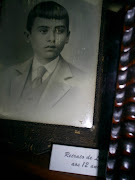 Monteiro Lobato - 12 anos