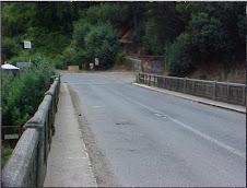 Puente 7 (Camino a Florida)