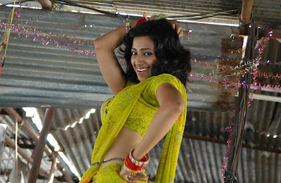 teertha spicy actress pics