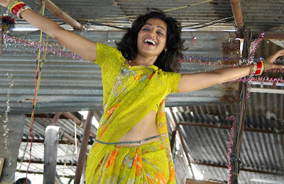 teertha spicy photo gallery