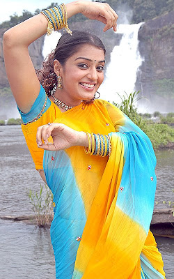 Kamapisachi Indian Actress Without Dress Here Search Results Cook