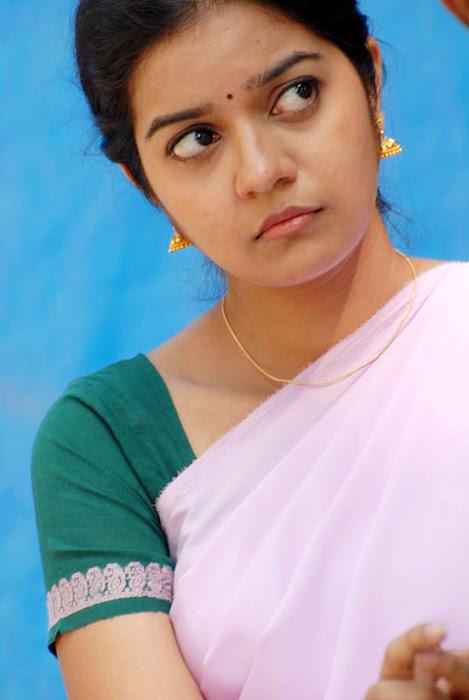 swath actress pics