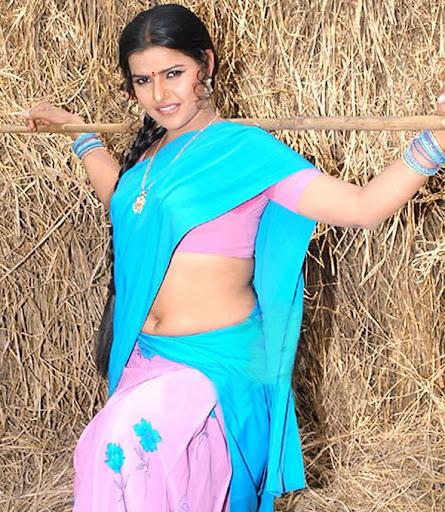 Indian Best actress Hot Masala Photos: Madhu Sharma Hot Navel Photos