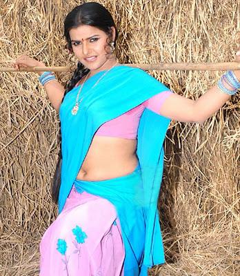 http://2.bp.blogspot.com/_BMXwnaCMtOo/SbD_CwRkWQI/AAAAAAAAJKo/R1_E743MmG4/s400/Madhu+Sharma+Hot24.jpg