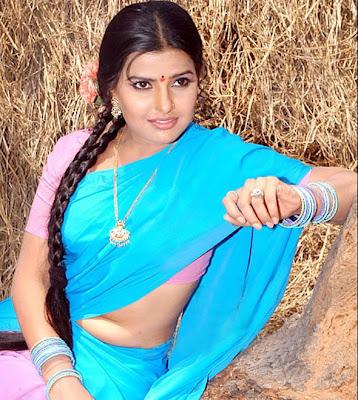 Madhu Sharma Armpit Pics