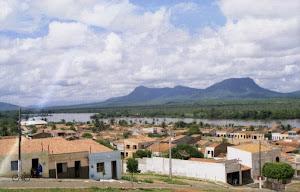 Morrinhos - CE