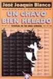 UN CHAVO BIEN HELADO