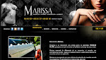 Conoce al resto de chicas en nuestra web:
