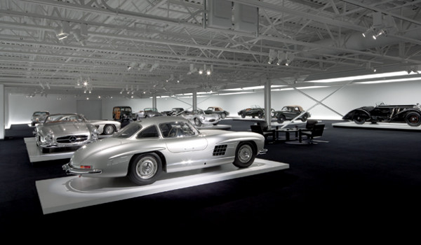 Displaying (17) Gallery Images For Eminems Car Collection... Eminem House And Cars