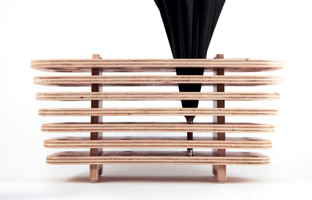Mt  Baker Plywood Furniture Design Competition. Mt  Baker Plywood Furniture Design Competition   Industrial Design