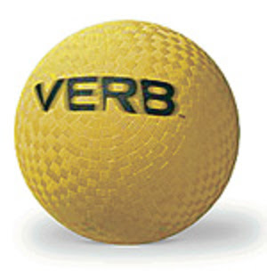 The Imperfect Verb