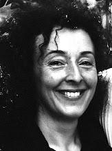 Eliane Courbou