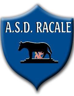 A . S . D . RACALE CALCIO
