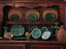 Majolica