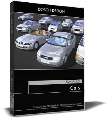 Cars models: Alfa Romeo 155, Alfa Romeo GTV, Opel Astra,