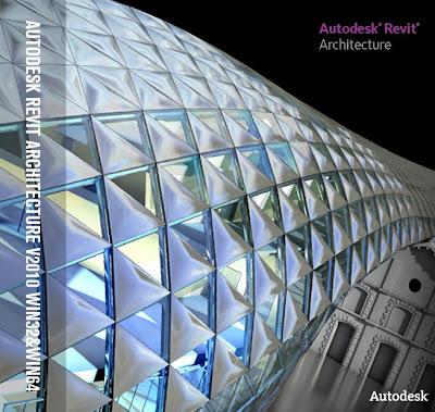Revit software free download
