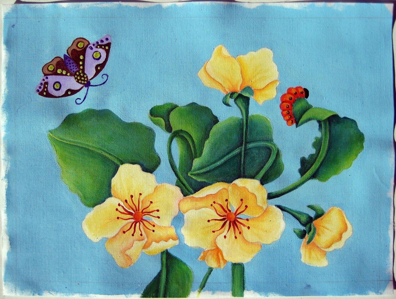 Artist spotlight part 2 judy coates perez teaching for Using fabric paint on glass
