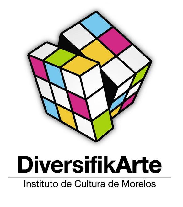 DiversifikArte