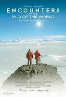 Herzog's Film