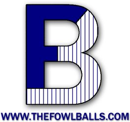 The Fowl Balls