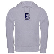 TFB Merchandise