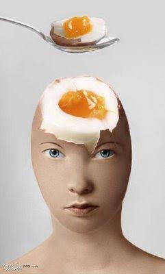 imagem de ozlemarc - Worth1000.com