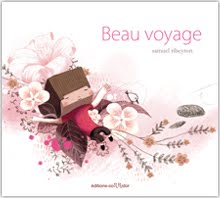 BEAU VOYAGE
