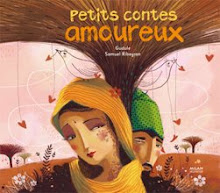 Petits contes amoureux