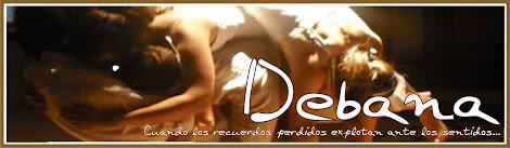 Debana