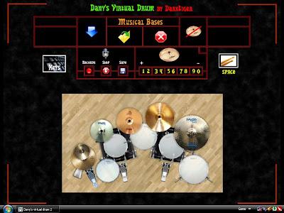 http://2.bp.blogspot.com/_BNto30YGWDc/ShvGfYGDReI/AAAAAAAAAK4/hIyjWpRN51k/s400/Dany%27s+Virtual+Drum.JPG