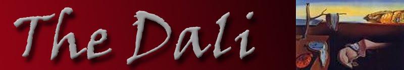 The Dali