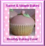 ♥Sweet and Simple Bakes♥