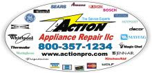 Dependable Appliance Repair