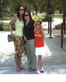 my friend sapna,lojeena&me here...